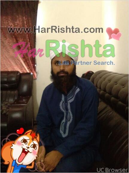 HarRishta-Boy Rishta of Irfan MALik