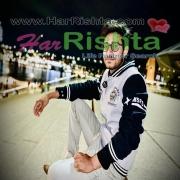 Find Har Rishta-Free Online Bride Groom Profiles