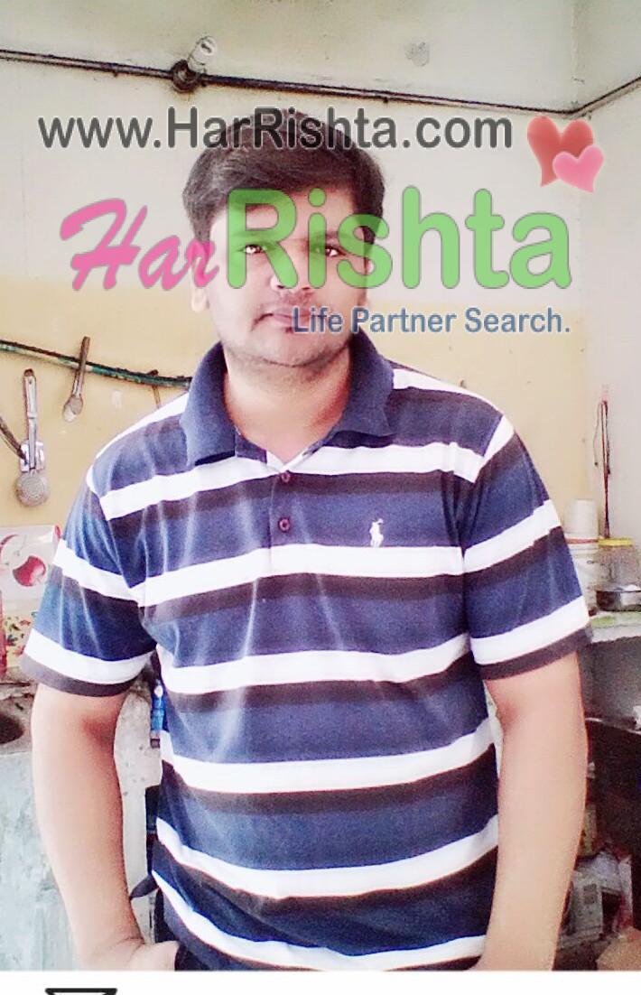 HarRishta-Boy Rishta of Tahir Latif