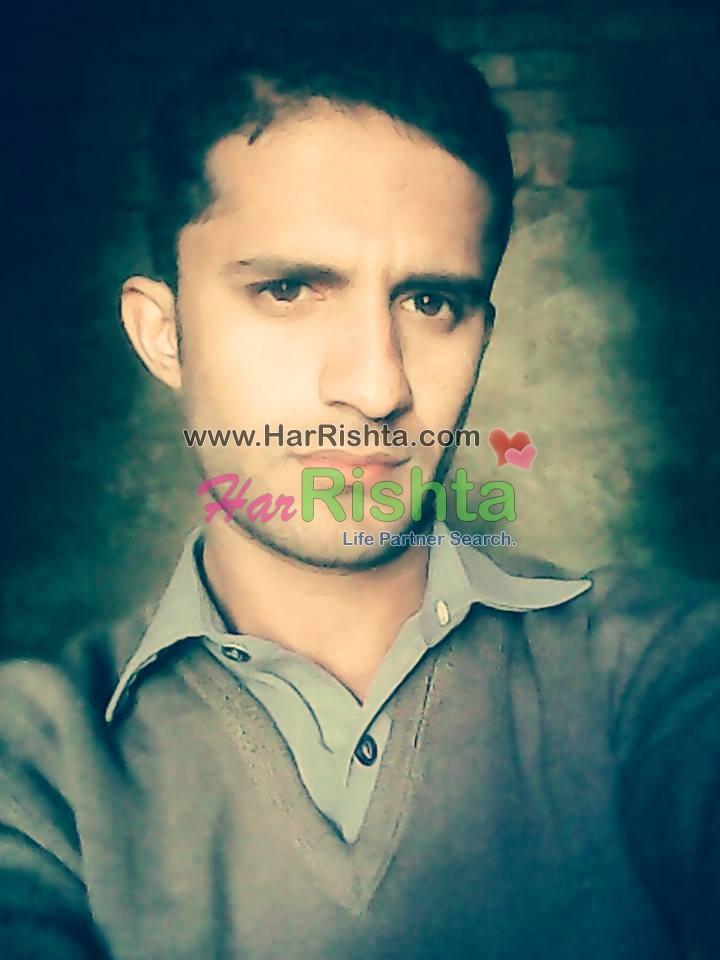 Syed Boy Rishta in Kot Addu