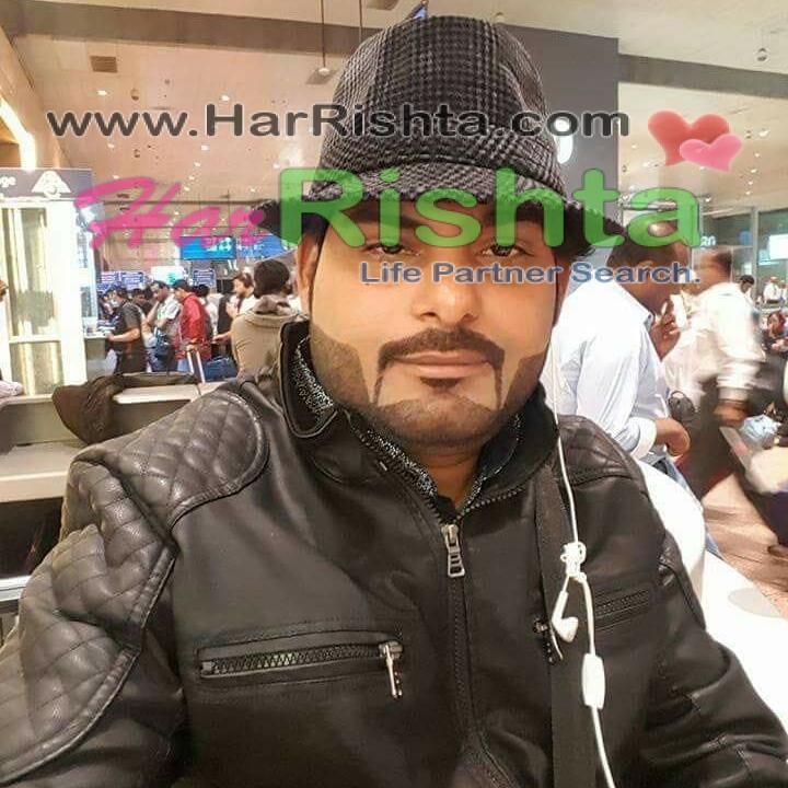 Raja Boy Rishta in Faisalabad