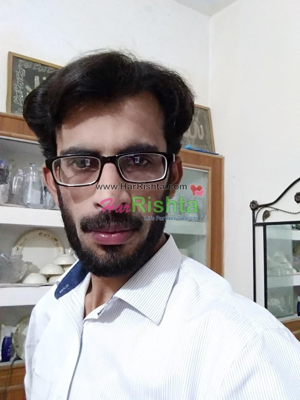 HarRishta-Boy Rishta of Babar Munawar