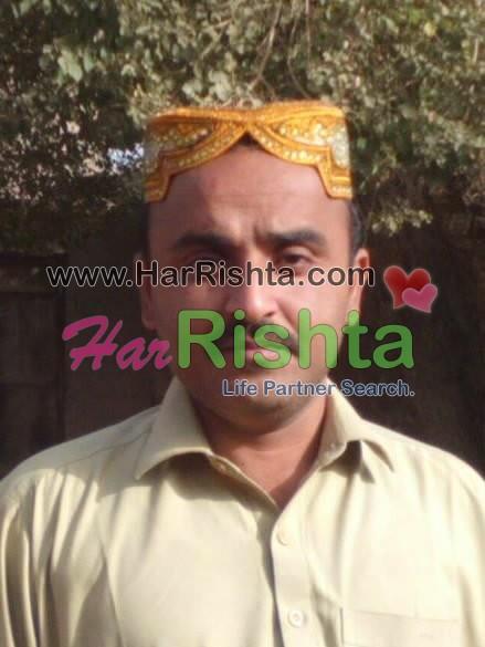 Marri Boy Rishta in Sukkur